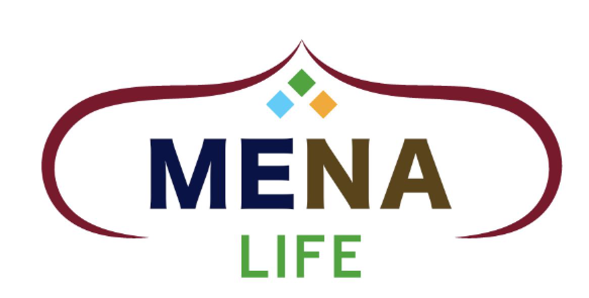 MENA HALAL LIFE
